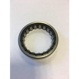 Bearing (CRB) 722.8 CVT pulley