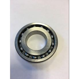 Bearing (BB) 722.8 CVT pr.pull/rear