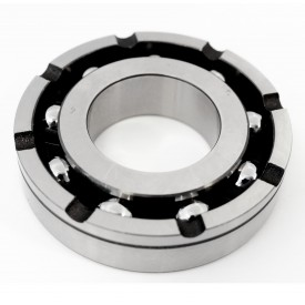 Bearing (BB) CVT 01J/0AW Prim.pulley