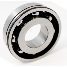Bearing (kogel) cover Audi 01J CVT / 0AW