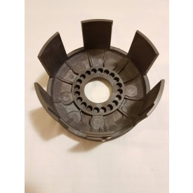 Piston MB 722.3/126 B3 60mm