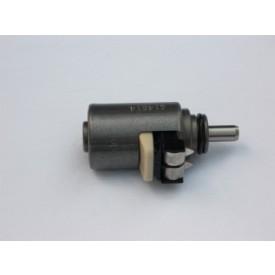 Solenoid MB 722.6 TCC Lockup [1]