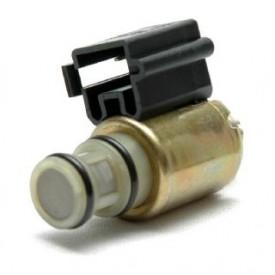 Solenoid 2-3 N.O. GM4L30E