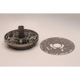 Pump Stator W/Gears 4L30E 2 Valves