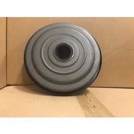 Cover clutch 724.0 DSG