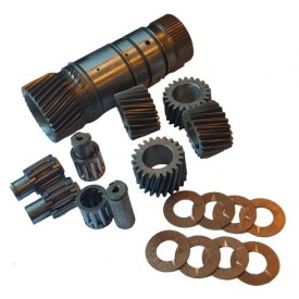 Repair kit Output Planet 722.6, 30t sung