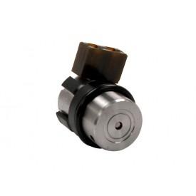Solenoid 01J [3] N88, N215, N216 CVT