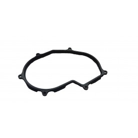 Covergasket 098 -95