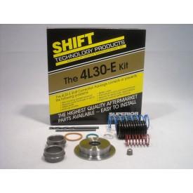 Shift Correction pack 4L30E Superior