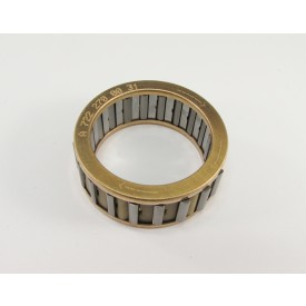 Sprag MB 722.6 F1 Front 21,5mm 96-05