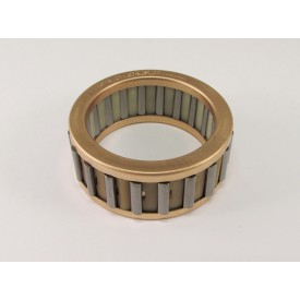 Sprag MB 722.6 F1 Front 23mm 06-up