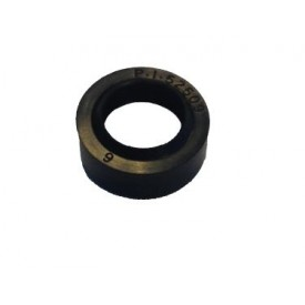 Seal Selector shaft 4L30E, 5L40E, 4T65E
