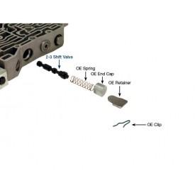 Shiftvalve 2-3 4T60E