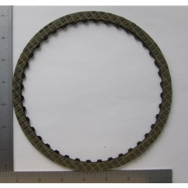 Friction reverse 01J, 0AN, 0AW OEM [6]