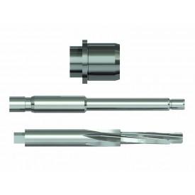 Reamer 722.6 Press.reg.valve