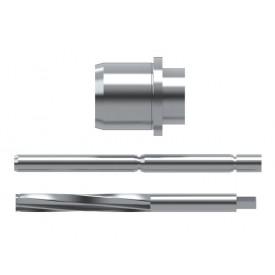 Tool Lubrication valve 722.9