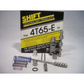 Shift Correction pack 4T65E Superior