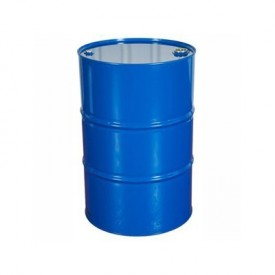 Transmission Fluid CVT DRUM 60L