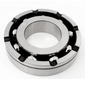 Bearing (BB) CVT 01J/0AW Prim.pulley
