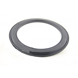Piston 'D' ZF4HP20 molded rubber