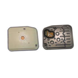 Filter VW 096, 097, 098 89-94 bolt-on