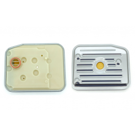 Filter VW 01M, 01N, 01P 96-up click-on
