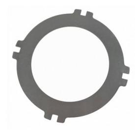 Steel 722.9 Transfer Case
