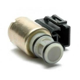 Solenoid 1-2/3-4 N.C. GM4L30E