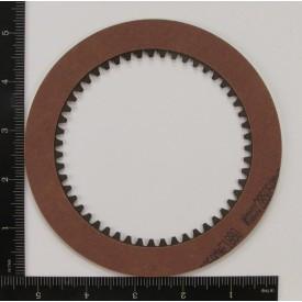 Friction 722.1, 722.2 2.1mm Borg Warner