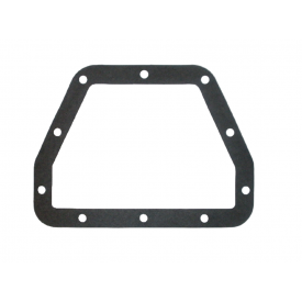 Gasket Diff. cover AD4, 01M