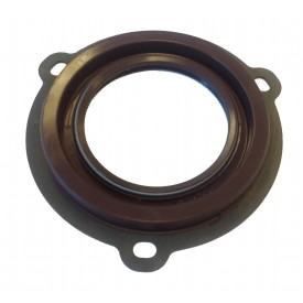 Seal Pump 4L30E