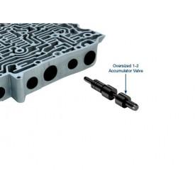Valvekit 1-2 Accumultator 4T65 OS