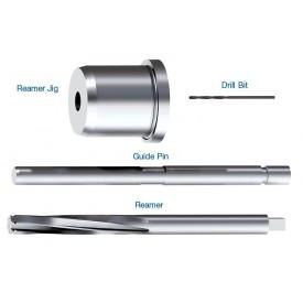 Tool for 68942-14K Lubri.v. 722.6