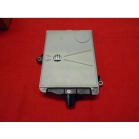 Filter 10R80 Ford OEM