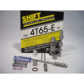 Shift Correction pack 4T65E Superior