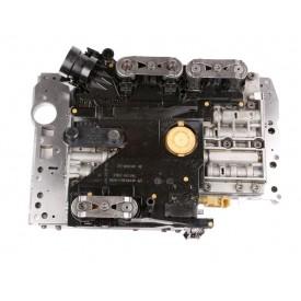 VB 722.6 140 05 06 rebuild/old core back