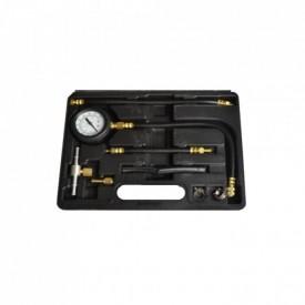 Pressure Testkit 0-7 bar, 0-100 psi